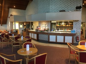 Clubhouse photo 4