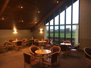 Clubhouse pic 1